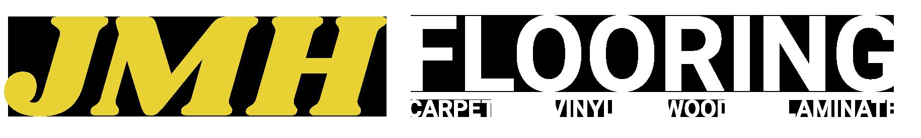 JMH Flooring Logo